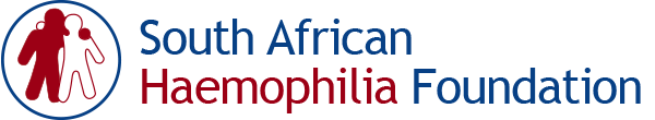 South African Haemophilia Foundation