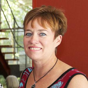 Julie Malan